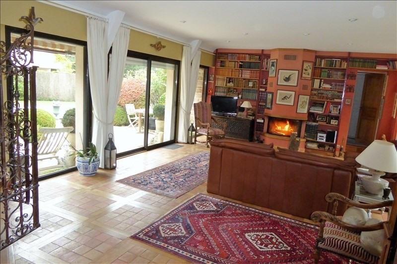 Vente de prestige maison / villa Ploemel 582792€ - Photo 3