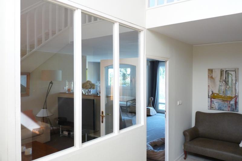 Sale house / villa Marsinval 590000€ - Picture 6