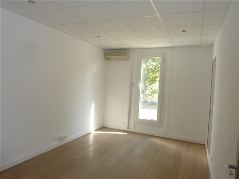 Alquiler  oficinas Marseille 8ème 1750€ +CH/ HT - Fotografía 6