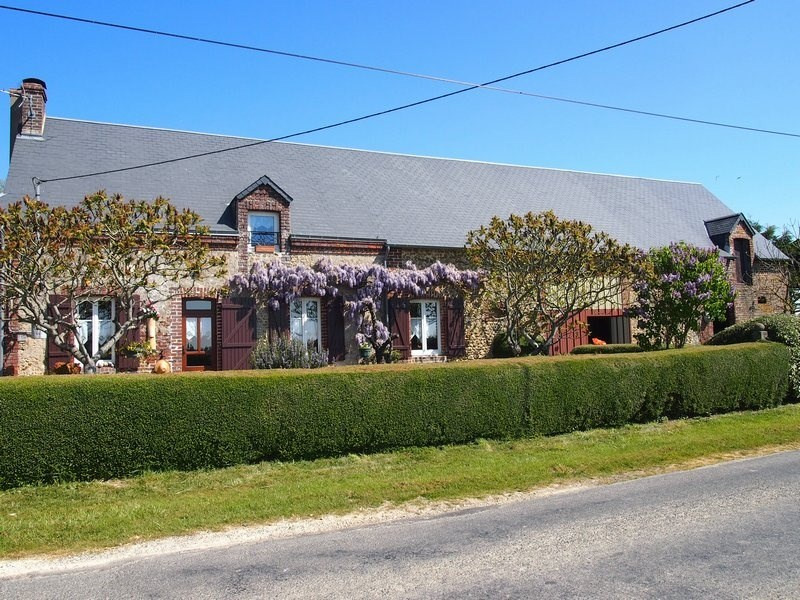 Maisons vendre souday entre particuliers et agences for Se loger maison neuve