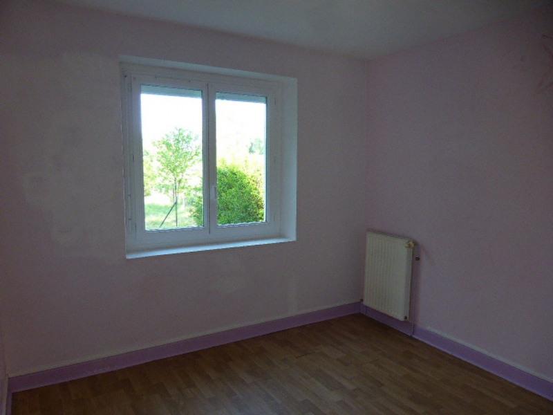 Vente maison / villa Pouilly sur loire 97000€ - Photo 5