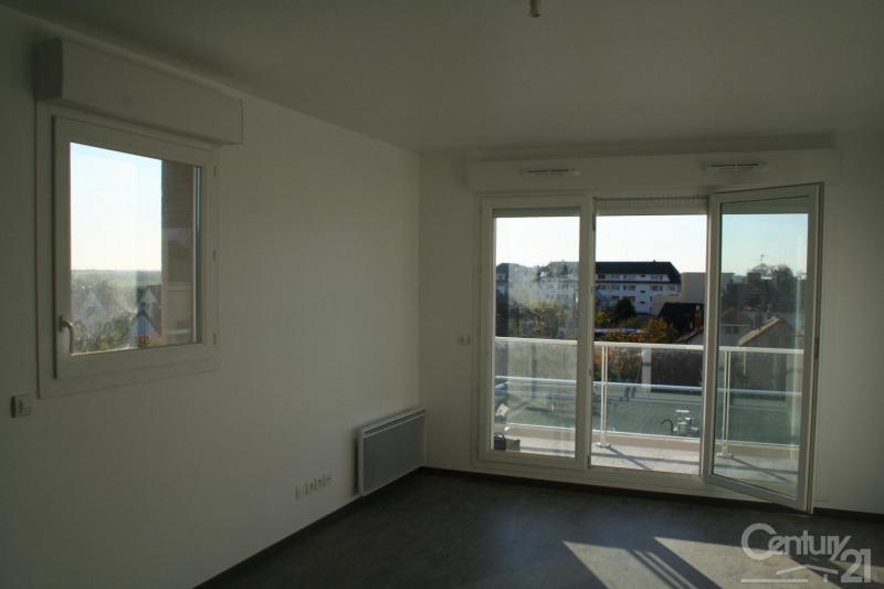 Rental apartment Caen 670€ CC - Picture 2
