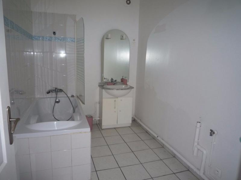 Vente appartement Leon 84500€ - Photo 4