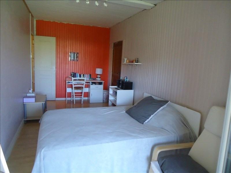 Vente maison / villa Langon 150200€ - Photo 3