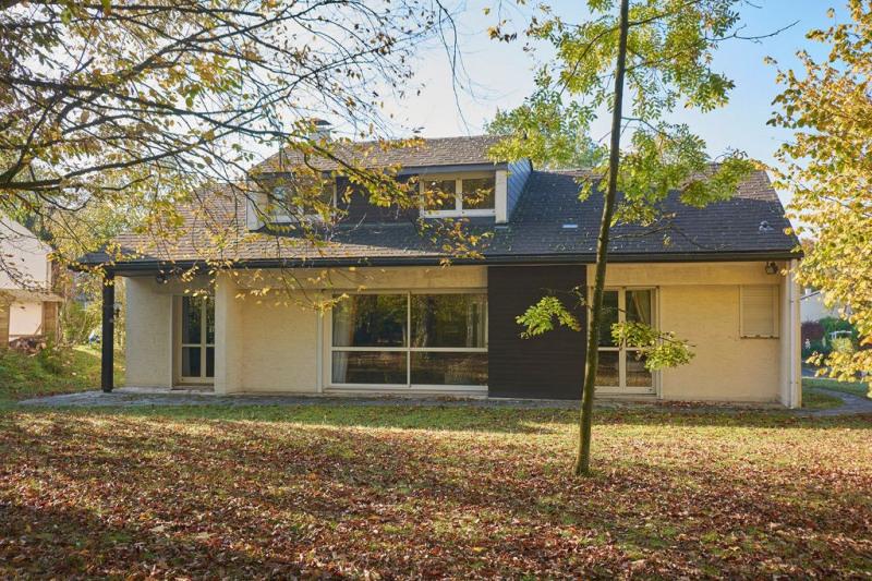 Vente maison / villa L isle adam 472500€ - Photo 1