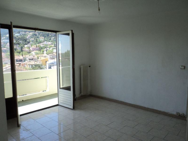 Verkauf wohnung Toulon 107000€ - Fotografie 9