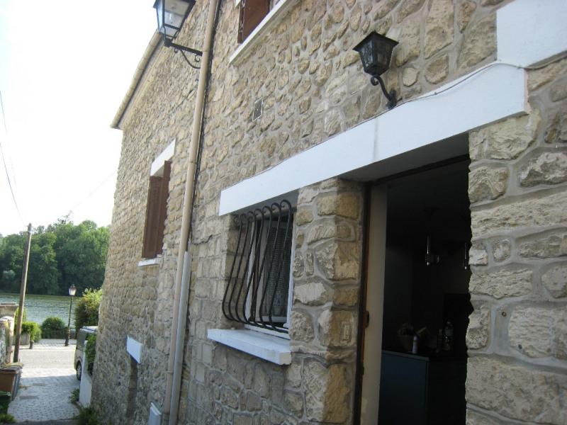 Deluxe sale house / villa Conflans sainte honorine 399500€ - Picture 2