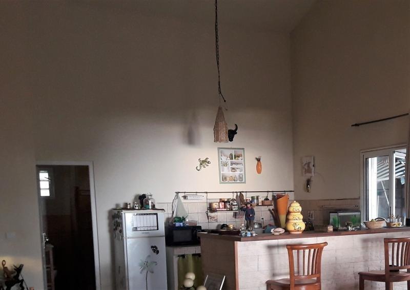 Vente maison / villa Les trois bassins 242000€ - Photo 3