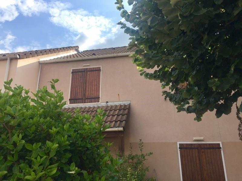Rental house / villa Houilles 1600€ CC - Picture 2