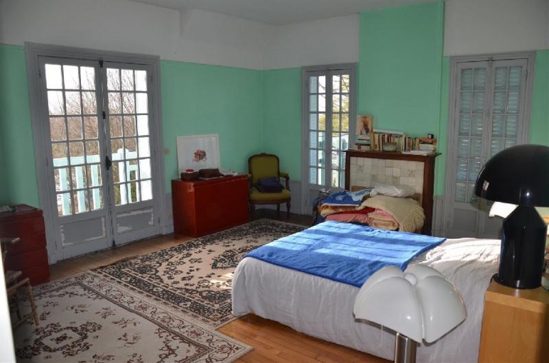 Vente maison / villa Fontaine le port 426000€ - Photo 7