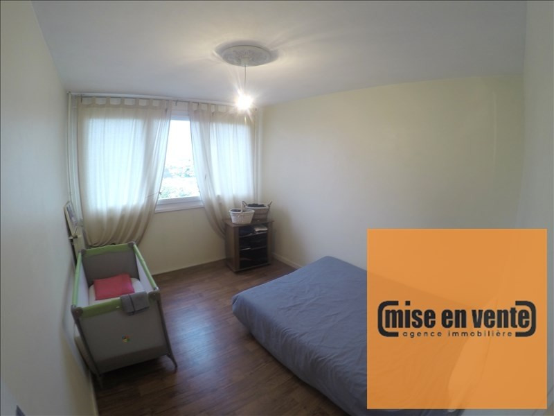 出售 公寓 Champigny sur marne 190000€ - 照片 2
