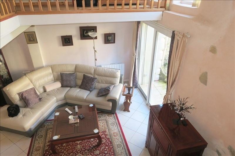 Vente maison / villa Mirepoix 275000€ - Photo 2