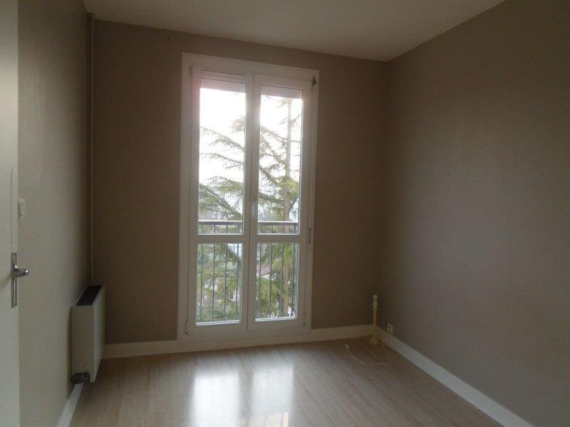 Location appartement Troyes 510€ CC - Photo 4