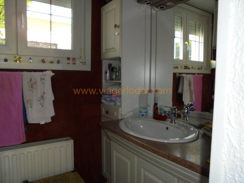 Viager maison / villa Annay 40 000€ - Photo 24