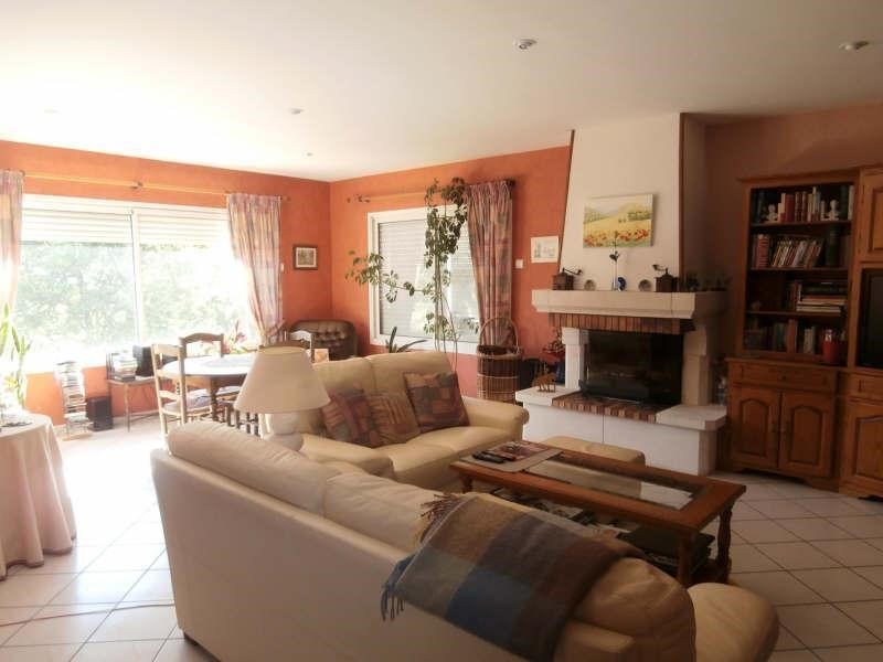 Deluxe sale house / villa Mazamet 620000€ - Picture 5