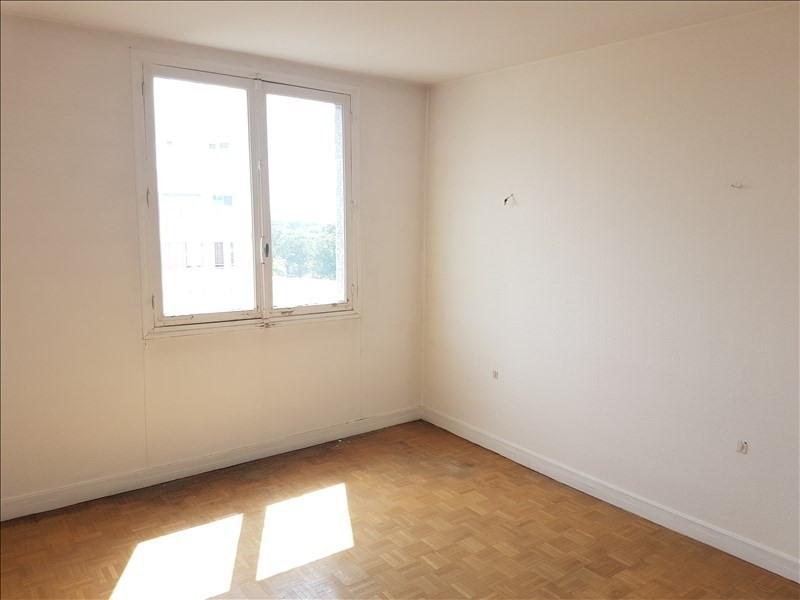 Vente appartement Le raincy 178000€ - Photo 4