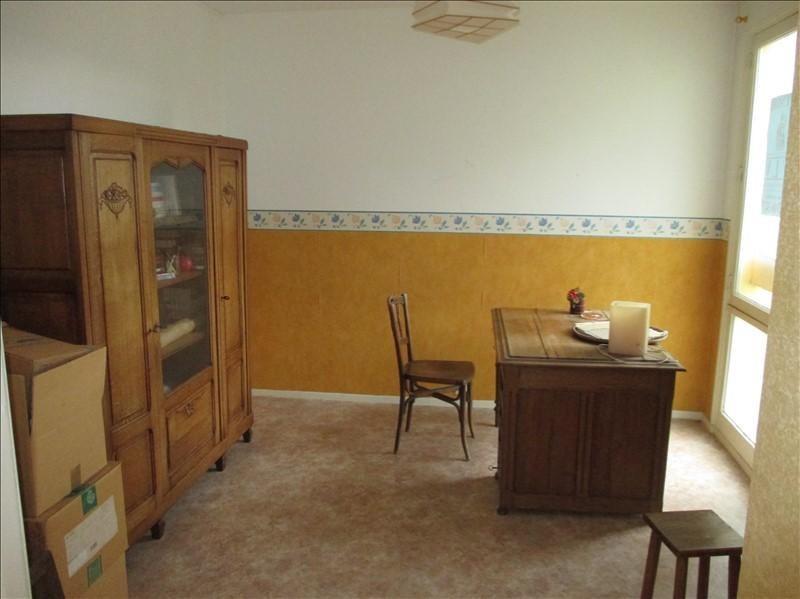 Vente appartement St quentin 47700€ - Photo 2