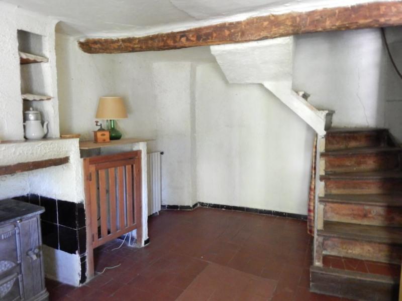 Vente maison / villa Salernes 61000€ - Photo 2