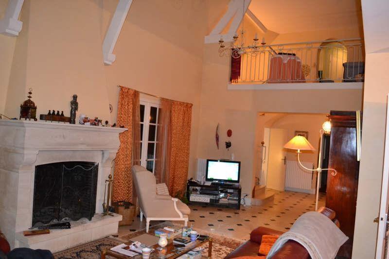 Vente maison / villa Bayeux 367500€ - Photo 1