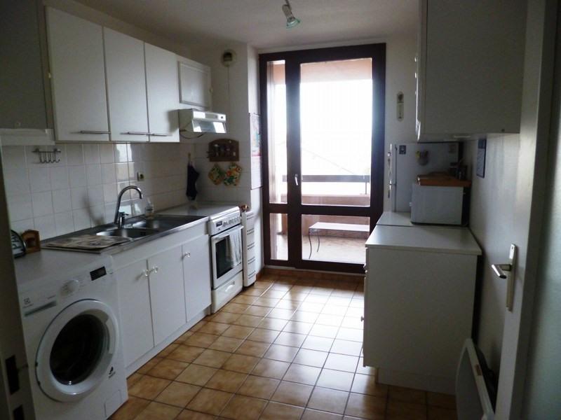 Location appartement Limonest 635€ CC - Photo 2