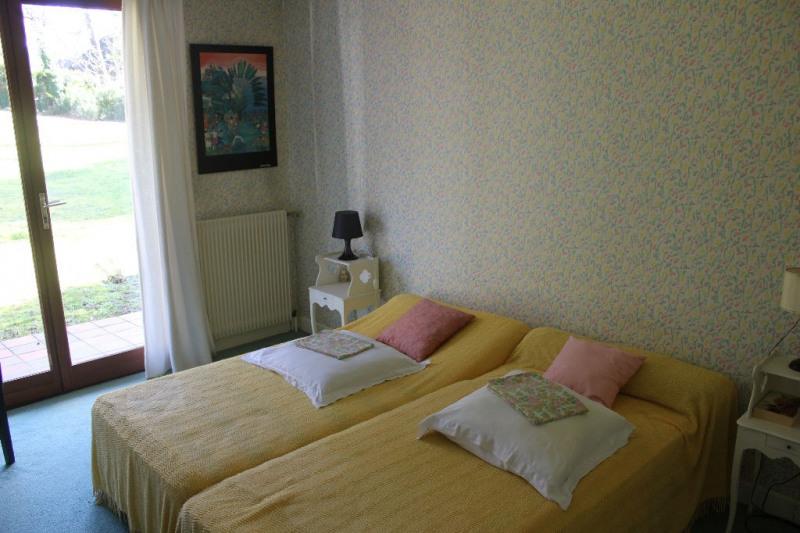 Immobile residenziali di prestigio casa Le touquet paris plage 730000€ - Fotografia 11