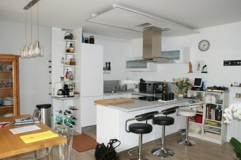 Sale apartment St brevin l ocean 235125€ - Picture 2