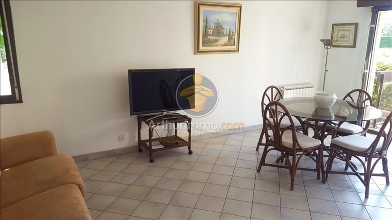 Sale apartment Sainte maxime 180000€ - Picture 2
