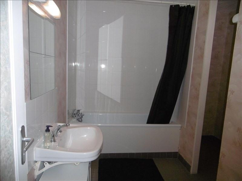 Location appartement Gif sur yvette 900€ CC - Photo 5