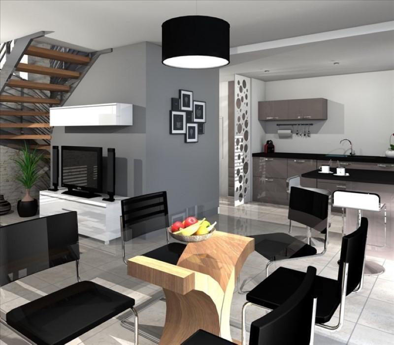 Sale house / villa Reignier-esery 285500€ - Picture 1