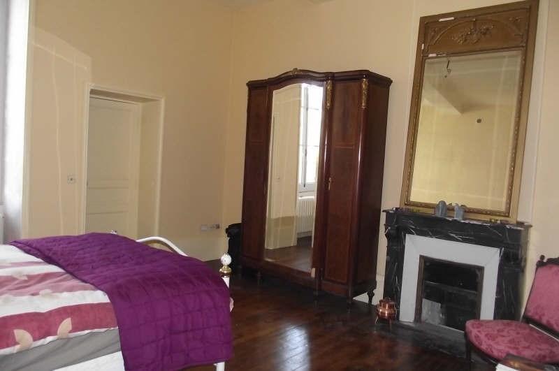 Sale house / villa Centre ville chatillon 286000€ - Picture 11