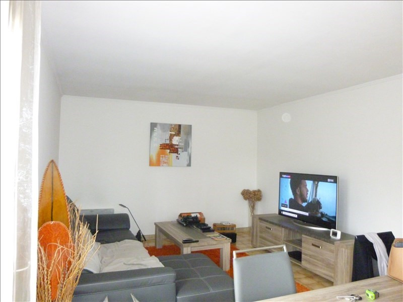 Location maison / villa Manosque 895€ CC - Photo 2