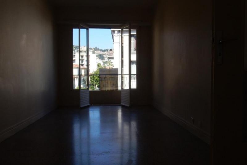 Vendita appartamento Nice 189000€ - Fotografia 3