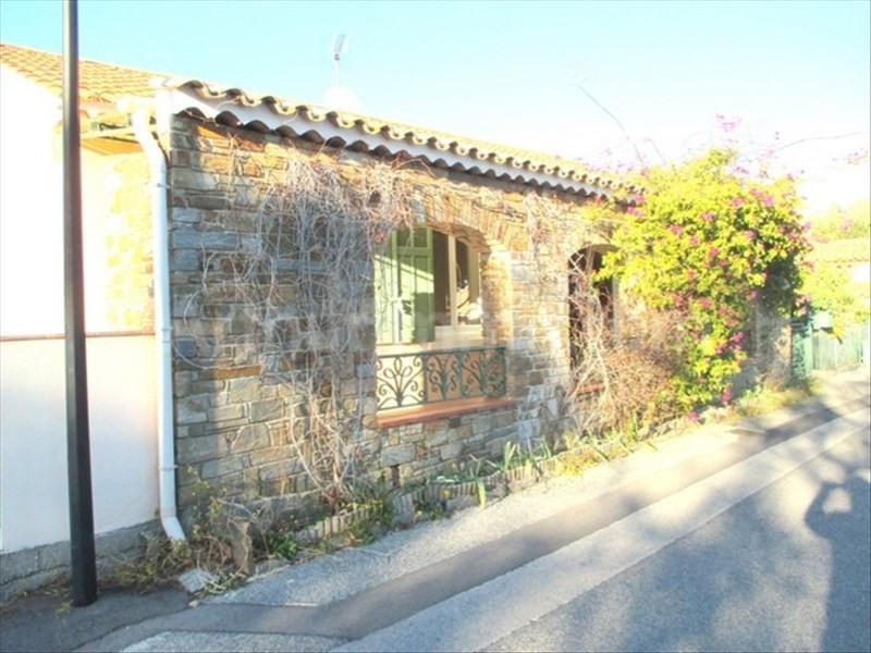 Vente maison / villa Bormes les mimosas 508800€ - Photo 3