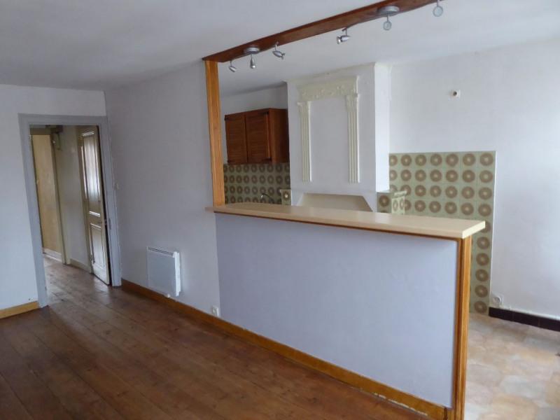 Produit d'investissement immeuble La rochelle 367500€ - Photo 3