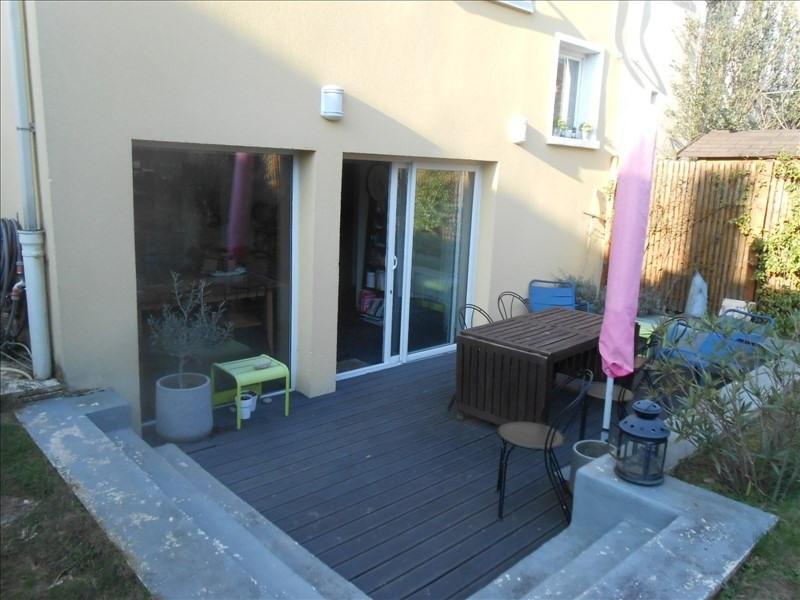 Vente maison / villa Issy les moulineaux 690000€ - Photo 8
