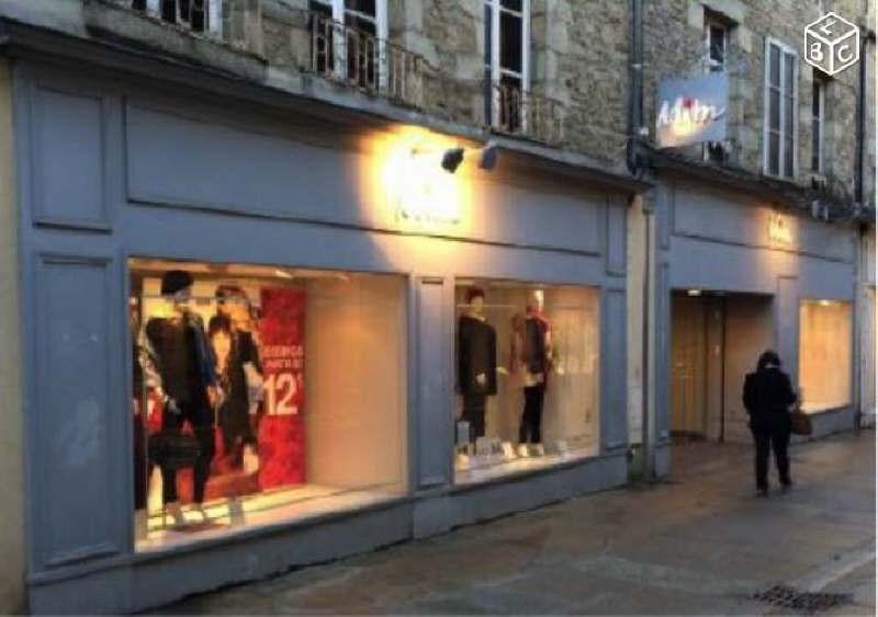 Alquiler  tienda Alencon 3333€ HT/HC - Fotografía 1