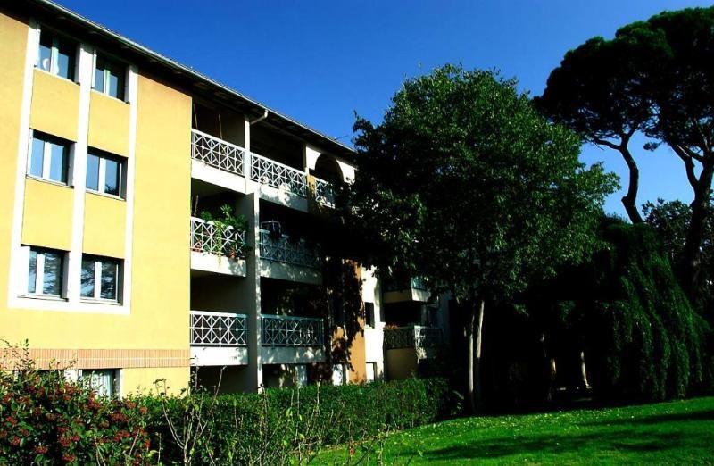 Location appartement Toulouse 454€ CC - Photo 8