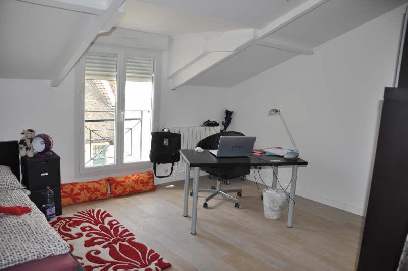 Vente maison / villa Feucherolles 799 000€ - Photo 5