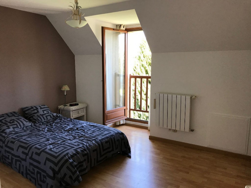 Sale house / villa Mouroux 290000€ - Picture 8