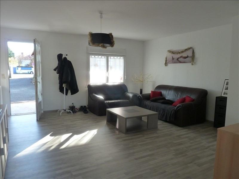 Sale house / villa La teste 472500€ - Picture 4