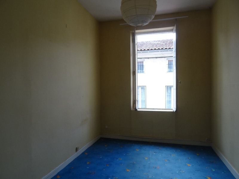 Venta  casa Agen 276000€ - Fotografía 7