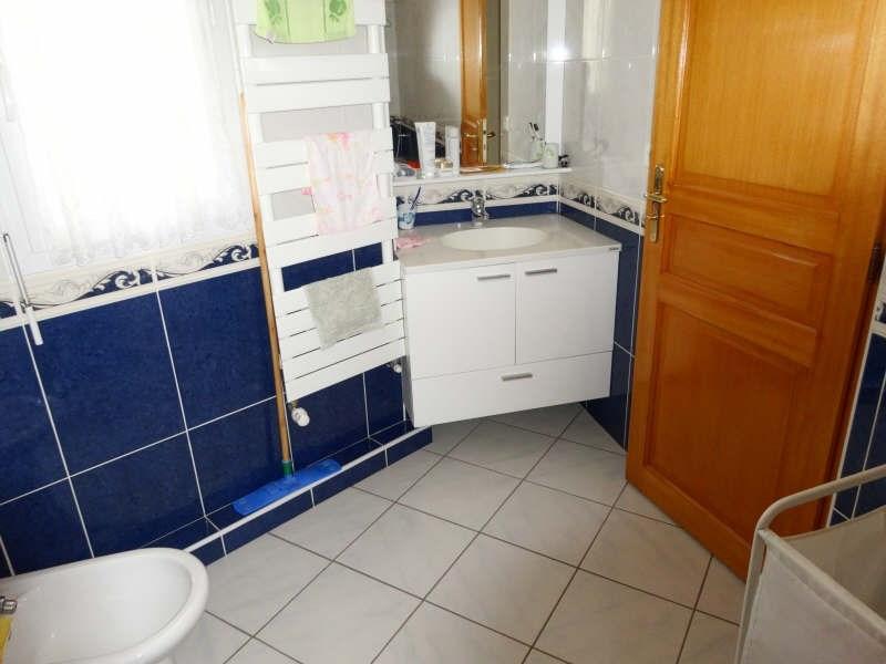 Vente maison / villa Bois colombes 1090000€ - Photo 7