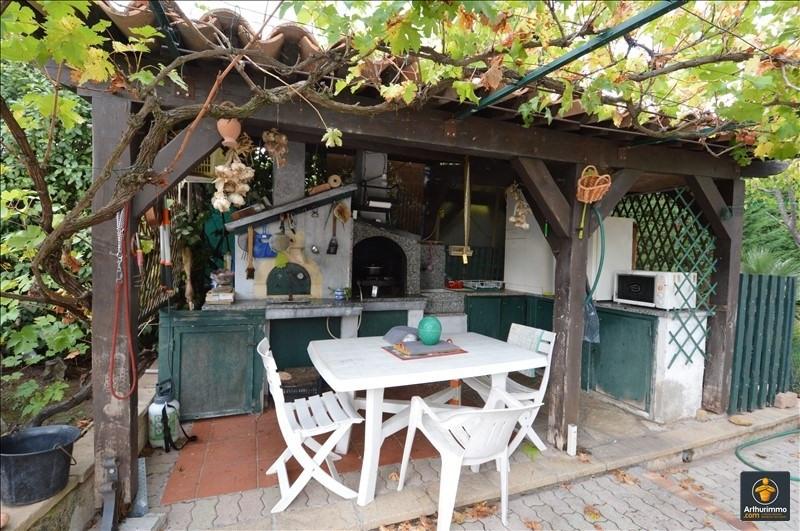 Sale house / villa Roquebrune sur argens 525000€ - Picture 7