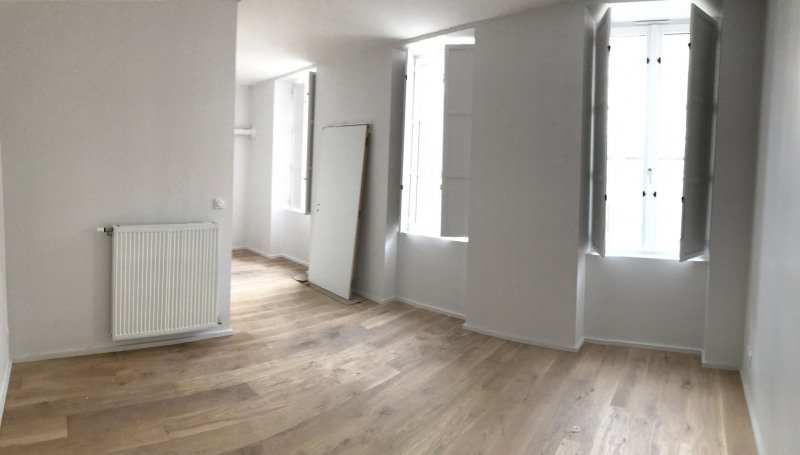Sale apartment Toulouse 239 000€ - Picture 3