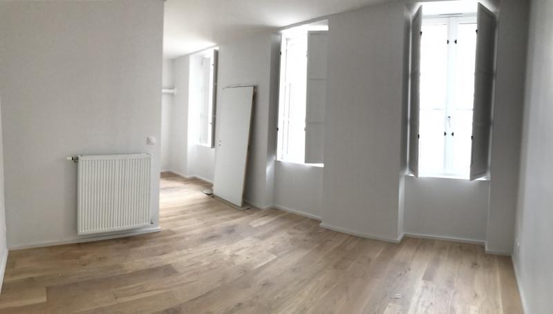 Sale apartment Toulouse 239000€ - Picture 3