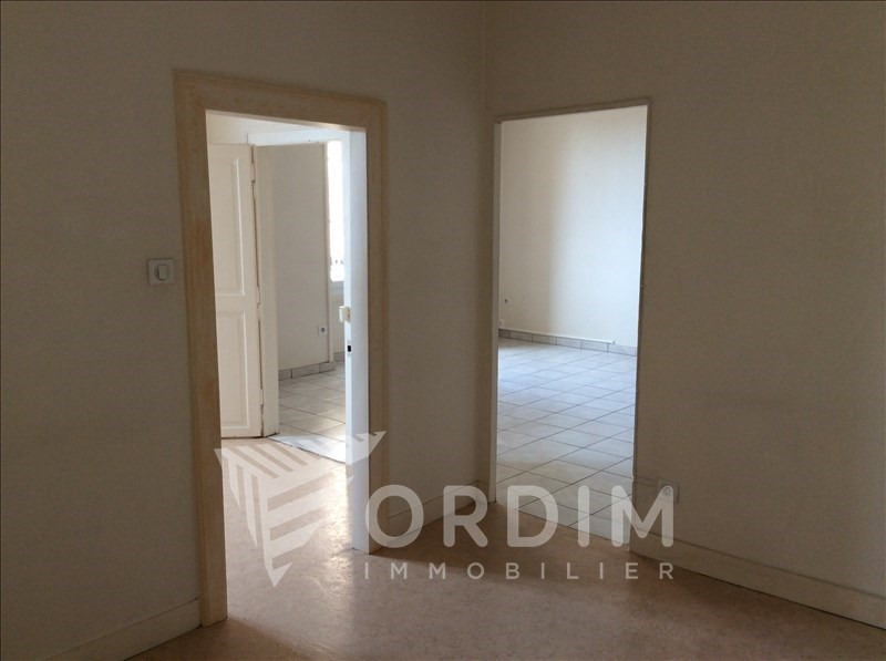 Location appartement Toucy 381€ +CH - Photo 7