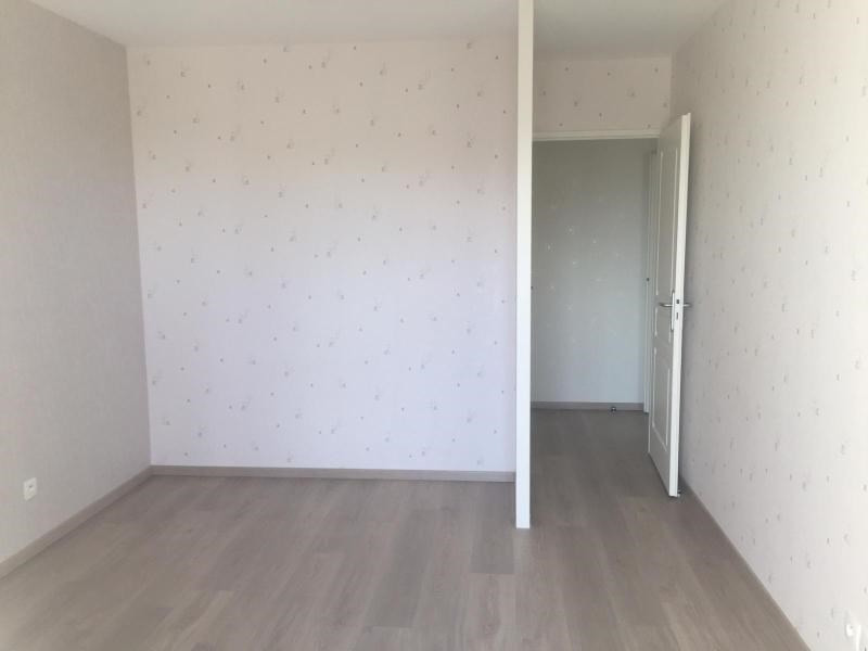 Location appartement Dijon 690€ CC - Photo 5