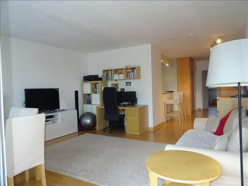 Vente appartement Marly le roi 299000€ - Photo 3