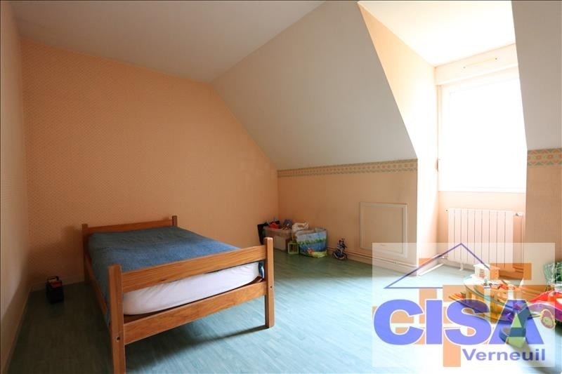 Sale house / villa Chantilly 349000€ - Picture 10