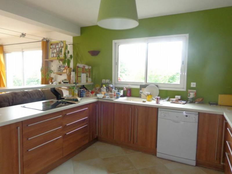 Vente maison / villa Pont-l'évêque 261450€ - Photo 6